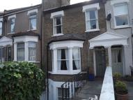 3 bedroom Terraced property in Paget Rise, London, SE18