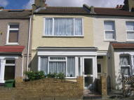 Terraced property for sale in Melling Street, London...