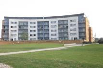 Apartment to rent in TIDESLEA PATH, London...