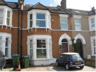 4 bedroom Terraced property in EARLSHALL ROAD, London...