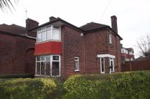 3 bed Detached home in Mereworth Drive, London...