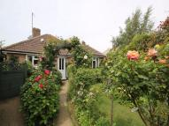 The Close Detached Bungalow for sale
