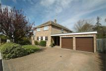 5 bedroom Detached home for sale in First Avenue...