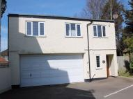 2 bed Detached property in The Esplanade...