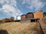Chalet for sale in Southcliff, Beach Hut...