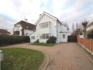 4 bed Detached home for sale in Pole Barn Lane...