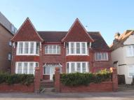 6 bed Detached home in Princes Esplanade...