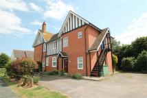 Ground Flat for sale in St Marys Road...