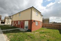 property for sale in London Road, CLACTON-ON-SEA