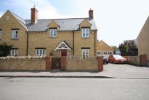 3 bed semi detached house for sale in LARCH LANE, Madley Park...