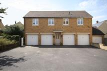 2 bedroom Detached house for sale in WATERFORD ROAD...