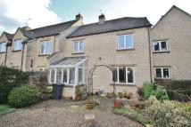property for sale in ST MARY'S MEAD, Witney OX28 4EZ