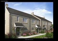 4 bed new property for sale in Plot 13 Wessex Court...