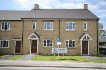 4 bedroom new house for sale in Plot 2 WESSEX COURT....