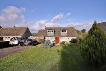 NORTH LEIGH Detached Bungalow for sale