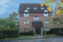 Flat for sale in Woking, Surrey, GU22