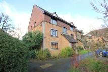 Flat for sale in Oriental Road, Woking...