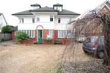 5 bed semi detached home in Woking, Surrey, GU22