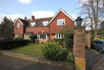 3 bed semi detached property for sale in Ashwood Road, Woking...