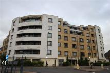 1 bed Apartment for sale in 99 Chertsey Road, Woking...