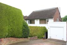 6 bed Detached property in St Johns, Woking, Surrey...