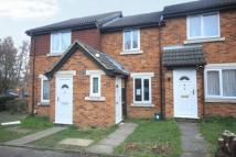 2 bedroom property in Maybury, Woking, Surrey...