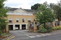 2 bed Flat in St Johns, Woking, Surrey...