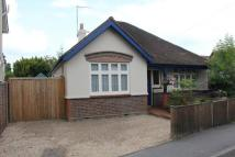 2 bed Bungalow for sale in Woking, Surrey, GU21