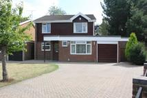 St Johns Detached property for sale