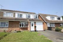 5 bed semi detached home for sale in Mersey Road, Bulkington
