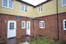 1 bed Flat in Elmwood Court...
