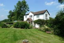 4 bedroom Detached house in Cromwell Lane...