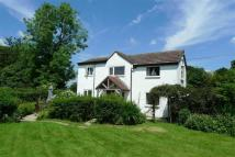 4 bedroom Detached property in Cromwell Lane...