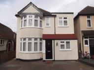4 bedroom property to rent in SIDCUP