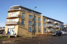 2 bedroom Ground Flat in Maylands Drive, Sidcup...