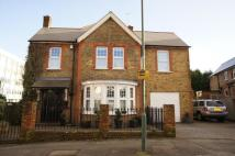 5 bedroom Detached home in Sidcup, DA14