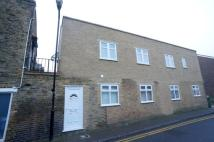 Flat for sale in Sidcup High Street...