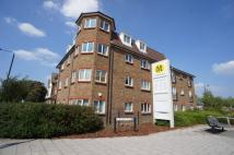 Flat in Elm Road, Sidcup, DA14