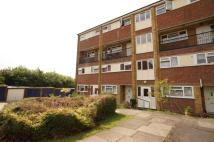 Maisonette for sale in Etfield Grove, Sidcup...