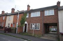 2 bed Maisonette for sale in Oxford Street, Caversham