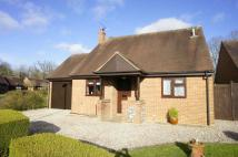 Detached Bungalow for sale in Essex Way, Sonning Common