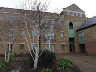 1 bedroom Flat in Marine Point Apartments...