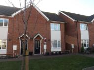 2 bed Terraced property for sale in Lytton Street, Lincoln...