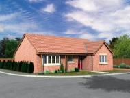 3 bedroom new development for sale in Foxby Chase...