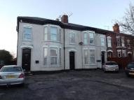 1 bed Flat in Newark Road, Lincoln...