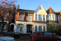 Flat in Leyton, London, E10