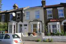 Terraced house for sale in Leytonstone, London, E11