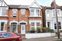 Leytonstone Flat for sale