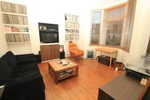 1 bedroom Flat in Upper Leytonstone...