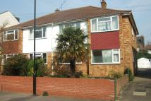 2 bedroom Flat for sale in Upper Leytonstone...